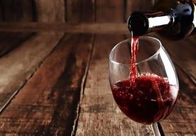 consejos-disfrutar-vino